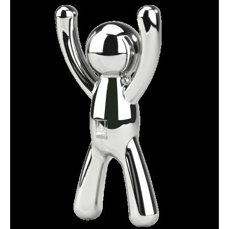 Buddy – Bottle opener