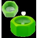 Cucumbo - Taille légume Vert
