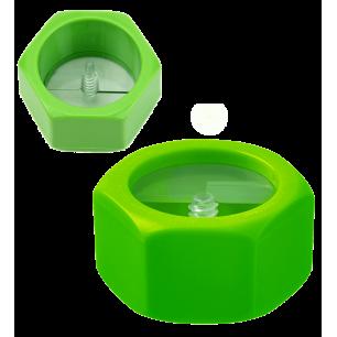 Karoto - Affetta verdure