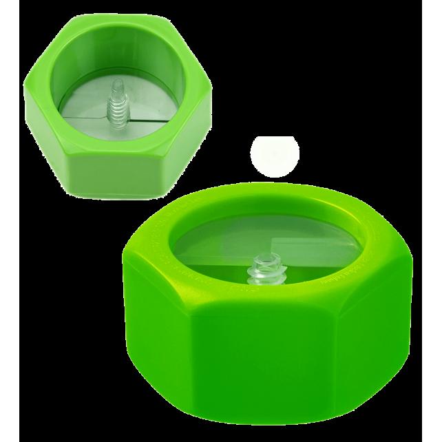 Taille légume - Cucumbo