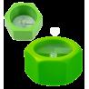 Karoto - Gemüseschneider Grün