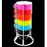 Néon - Stack of cups ristretto