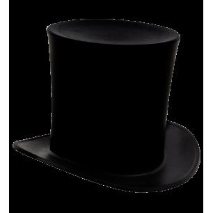 Hat - Flaschenverschluss