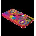 Batteria portatile - Get The Power 2800mAh Man