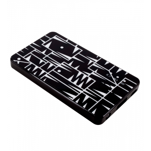 Get The Power - Batteria portatile