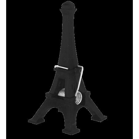 J'en pince pour Paris - Fotohalter