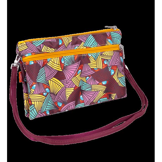 African Spirit - Shoulder bag