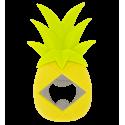 Pineapple - Bottle opener