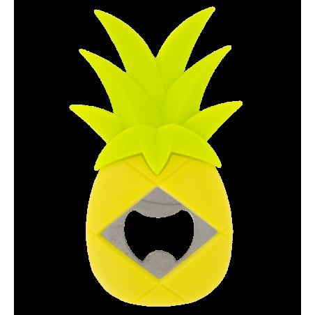 Décapsuleur - Ananas