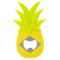 Pineapple - Flaschenöffner