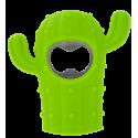 Cactus - Bottle opener