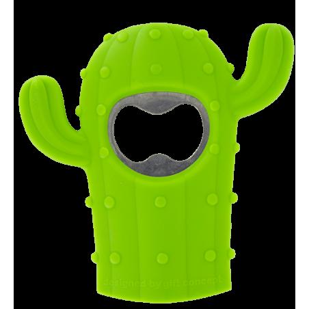 Cactus - Flaschenöffner