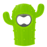 Cactus - Décapsuleur