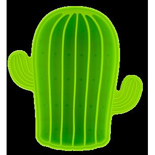 Cactus - Eiswürfelform