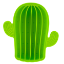 Cactus - Ice-cube mould