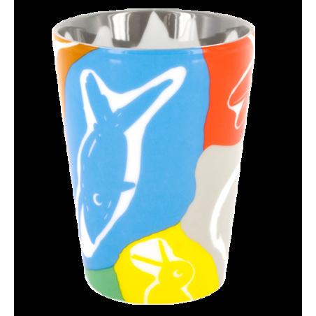 Lungo - Mug
