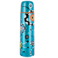 Bouteille thermos isotherme - Keep Cool Point de froid
