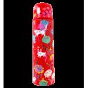 Thermal flask - Keep Cool Reflet
