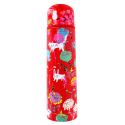 Bouteille thermos isotherme - Keep Cool Licorne
