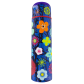 Bouteille thermos isotherme - Keep Cool Jungle