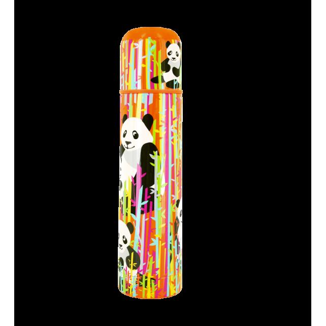 Thermal flask - Mini Keep Cool Bamboo