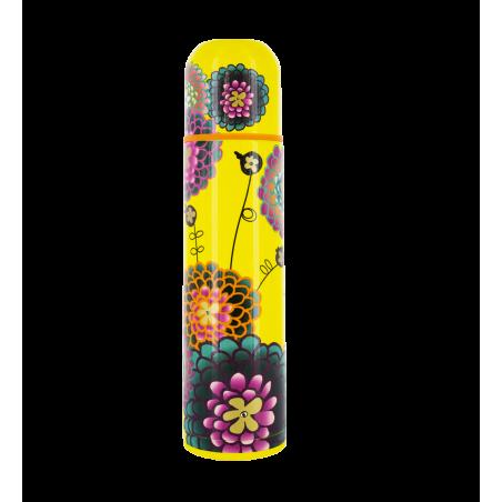 Thermal flask - Mini Keep Cool Jardin fleuri