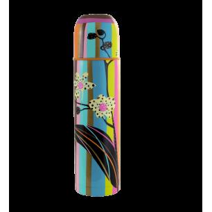 Borraccia termica piccola - Mini Keep Cool - Orchid