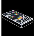 Portable battery 5000mAh - Get The Power 2 Skull 3