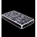 Batterie nomade 5000mAh - Get The Power 2 Jungle
