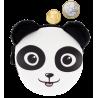 My Coins - Geldbörse Panda