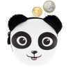 My Coins - Purse Panda