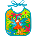 Bavaglino - Petit Glouton