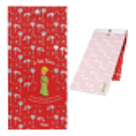 Formalist Le petit Prince - Magnetic memo block