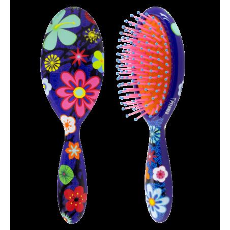 Ladypop Small - Brosse à cheveux