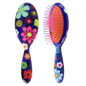 Ladypop Small - Hairbrush