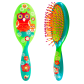 Small Hairbrush - Ladypop Small Birds