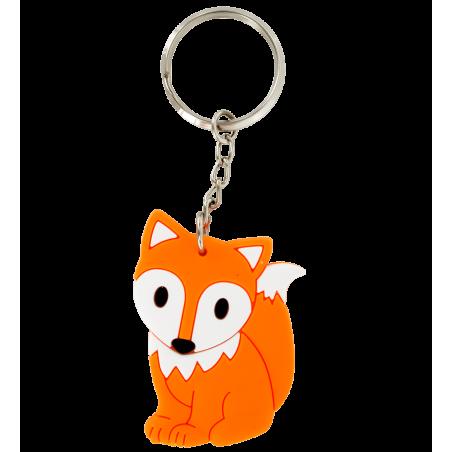 Schlüsselanhänger - Ani-keyri
