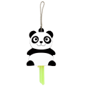 Key cover - Ani-cover