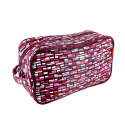 Toiletry case - Vitrail