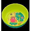 BO. Petit Glouton - Bol pour enfants