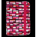 Keep My Contact - Visitenkartenmäppchen