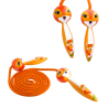 Sauterelle - Corde à sauter Fox