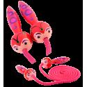 Sauterelle - Corde à sauter