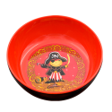 BO. Petit Glouton - Bowl for children