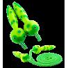 Sauterelle - Corda per saltare Rana