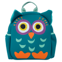Kids' Backpack- NEO