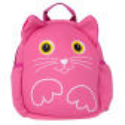 Kids' Backpack - NEO