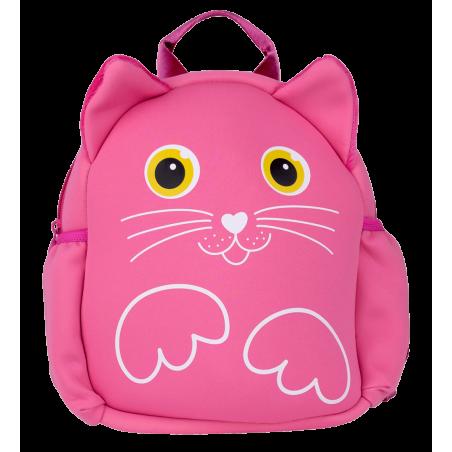 NEO - Kids' Backpack
