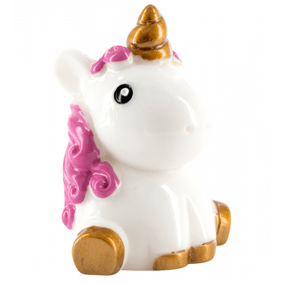 Licorne - Taille crayon