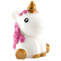 Licorne - Pencil Sharpener